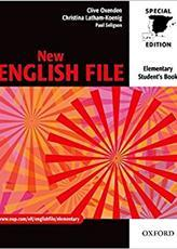 New English File Advanced DVD   Видеокурс к учебнику